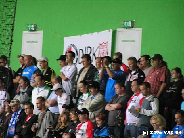 Groningen - Feyenoord 3-0 20-08-2006 (67).JPG