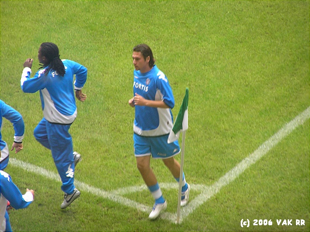 Groningen - Feyenoord 3-0 20-08-2006 (69).JPG