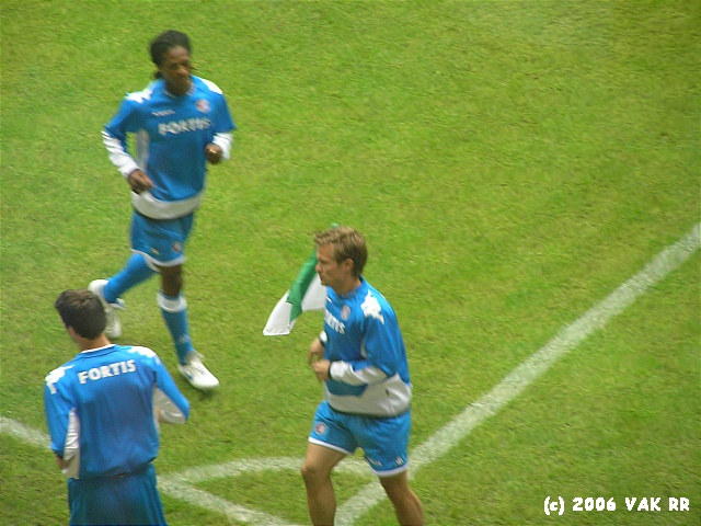 Groningen - Feyenoord 3-0 20-08-2006 (70).JPG