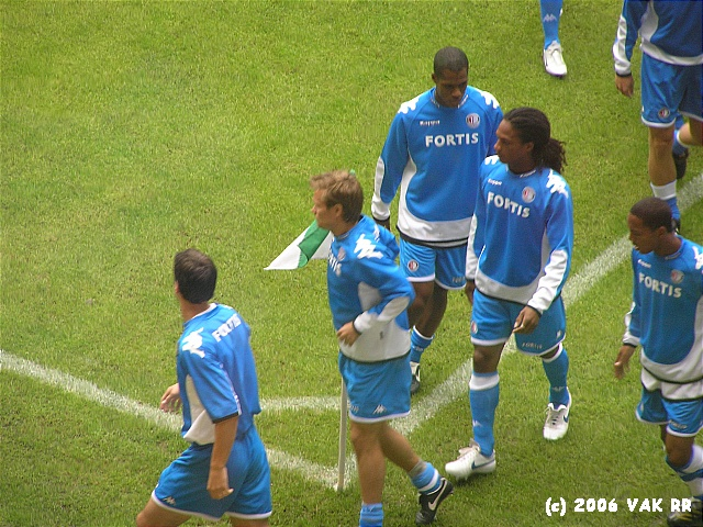 Groningen - Feyenoord 3-0 20-08-2006 (71).JPG
