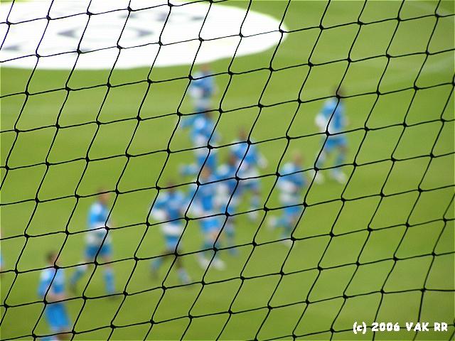 Groningen - Feyenoord 3-0 20-08-2006 (73).JPG