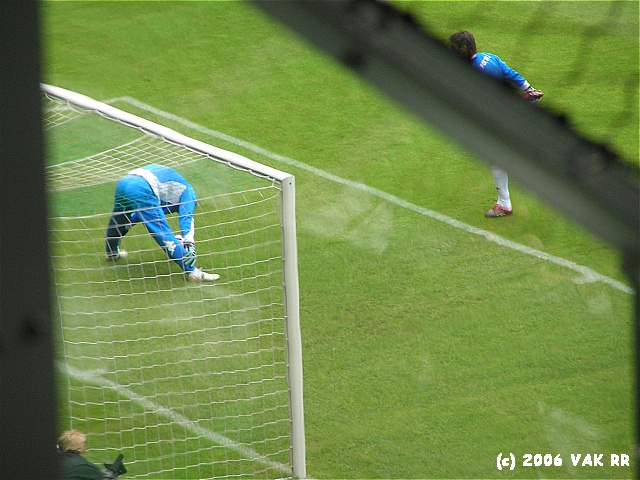 Groningen - Feyenoord 3-0 20-08-2006 (75).JPG