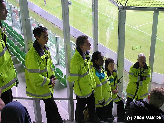 Groningen - Feyenoord 3-0 20-08-2006 (79).JPG