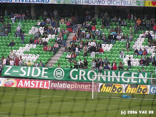Groningen - Feyenoord 3-0 20-08-2006 (80).JPG