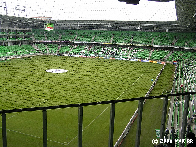 Groningen - Feyenoord 3-0 20-08-2006 (82).JPG