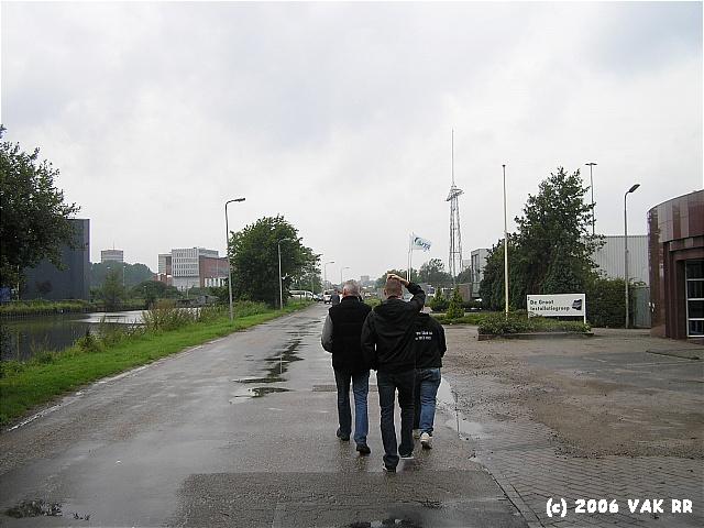 Groningen - Feyenoord 3-0 20-08-2006 (88).JPG