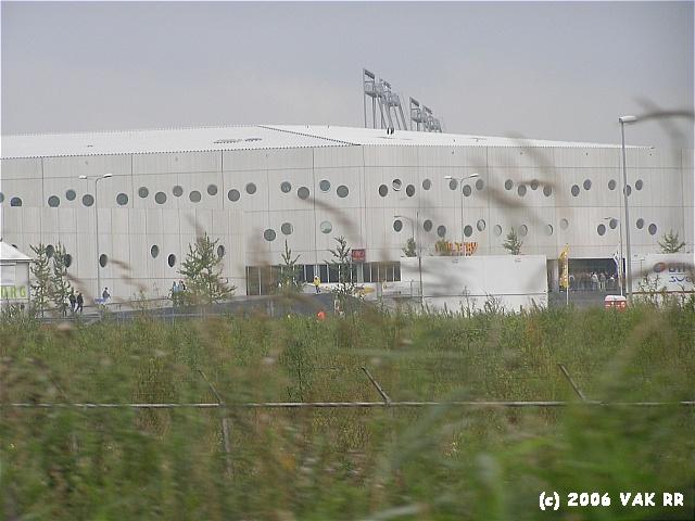 Groningen - Feyenoord 3-0 20-08-2006 (94).JPG