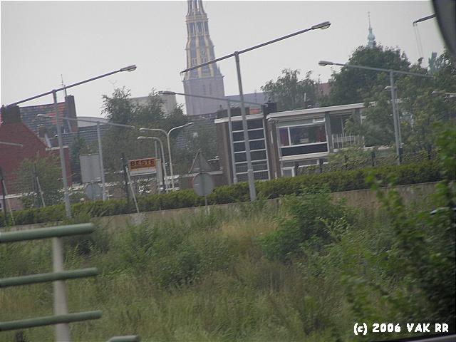 Groningen - Feyenoord 3-0 20-08-2006 (96).JPG