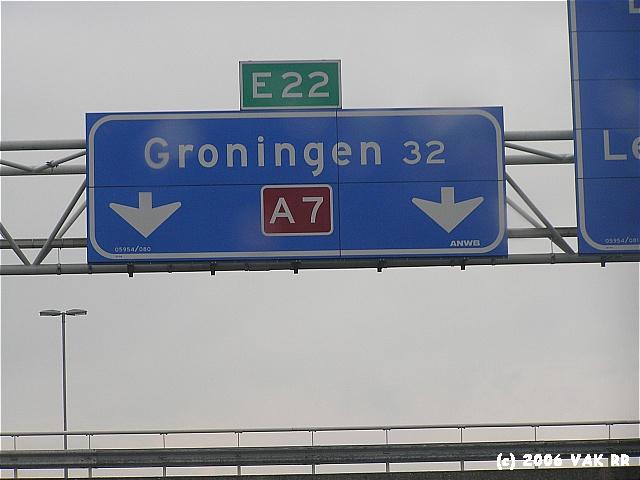 Groningen - Feyenoord 3-0 20-08-2006 (97).JPG