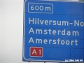 Groningen - Feyenoord 3-0 20-08-2006 (104).JPG