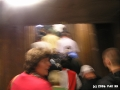 Groningen - Feyenoord 3-0 20-08-2006 (14).JPG