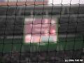 Groningen - Feyenoord 3-0 20-08-2006 (29).JPG