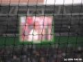 Groningen - Feyenoord 3-0 20-08-2006 (34).JPG
