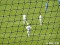 Groningen - Feyenoord 3-0 20-08-2006 (41).JPG