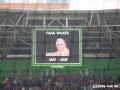 Groningen - Feyenoord 3-0 20-08-2006 (54).JPG