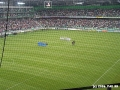 Groningen - Feyenoord 3-0 20-08-2006 (56).JPG