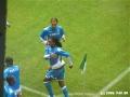 Groningen - Feyenoord 3-0 20-08-2006 (68).JPG