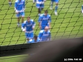 Groningen - Feyenoord 3-0 20-08-2006 (72).JPG