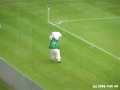 Groningen - Feyenoord 3-0 20-08-2006 (81).JPG