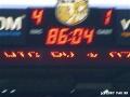NAC Breda - Feyenoord 4-1 21-01-2007 (10).JPG