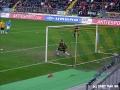 NAC Breda - Feyenoord 4-1 21-01-2007 (11).JPG