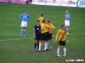 NAC Breda - Feyenoord 4-1 21-01-2007 (12).JPG