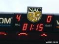 NAC Breda - Feyenoord 4-1 21-01-2007 (14).JPG