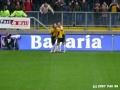 NAC Breda - Feyenoord 4-1 21-01-2007 (15).JPG
