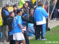 NAC Breda - Feyenoord 4-1 21-01-2007 (20).JPG