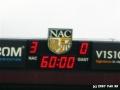 NAC Breda - Feyenoord 4-1 21-01-2007 (22).JPG