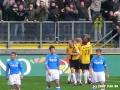 NAC Breda - Feyenoord 4-1 21-01-2007 (23).JPG