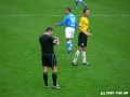 NAC Breda - Feyenoord 4-1 21-01-2007 (25).JPG