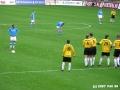 NAC Breda - Feyenoord 4-1 21-01-2007 (26).JPG