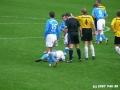 NAC Breda - Feyenoord 4-1 21-01-2007 (27).JPG
