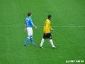 NAC Breda - Feyenoord 4-1 21-01-2007 (28).JPG