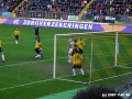 NAC Breda - Feyenoord 4-1 21-01-2007 (29).JPG