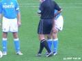 NAC Breda - Feyenoord 4-1 21-01-2007 (32).JPG