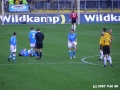 NAC Breda - Feyenoord 4-1 21-01-2007 (34).JPG