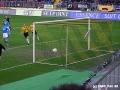 NAC Breda - Feyenoord 4-1 21-01-2007 (35).JPG