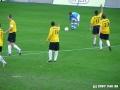 NAC Breda - Feyenoord 4-1 21-01-2007 (36).JPG