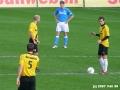 NAC Breda - Feyenoord 4-1 21-01-2007 (37).JPG