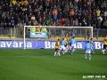 NAC Breda - Feyenoord 4-1 21-01-2007 (41).JPG