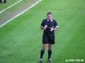 NAC Breda - Feyenoord 4-1 21-01-2007 (42).JPG