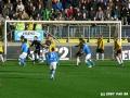 NAC Breda - Feyenoord 4-1 21-01-2007 (44).JPG