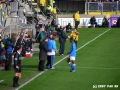 NAC Breda - Feyenoord 4-1 21-01-2007 (45).JPG