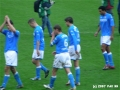 NAC Breda - Feyenoord 4-1 21-01-2007 (5).JPG