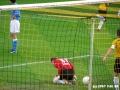 NAC Breda - Feyenoord 4-1 21-01-2007 (53).JPG