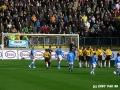 NAC Breda - Feyenoord 4-1 21-01-2007 (59).JPG