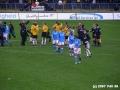 NAC Breda - Feyenoord 4-1 21-01-2007 (6).JPG