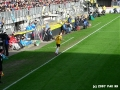 NAC Breda - Feyenoord 4-1 21-01-2007 (61).JPG
